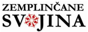 cropped-Logo1-1-2.png